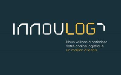 L'Institut d'innovation en logistique du Québec participe à l'Initiative Québécoise pour l'Audit Construction 4.0, géré par l'Institut de Gouvernance Numérique du Québec
