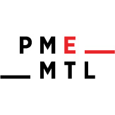 Relances des commerces de Lasalle – PME MTL
