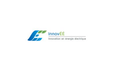 Appel à projets pour les programmes Innov-R et PSO